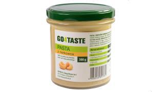Pasta z nerkowca cena masło z orzechów nerkowca 300g