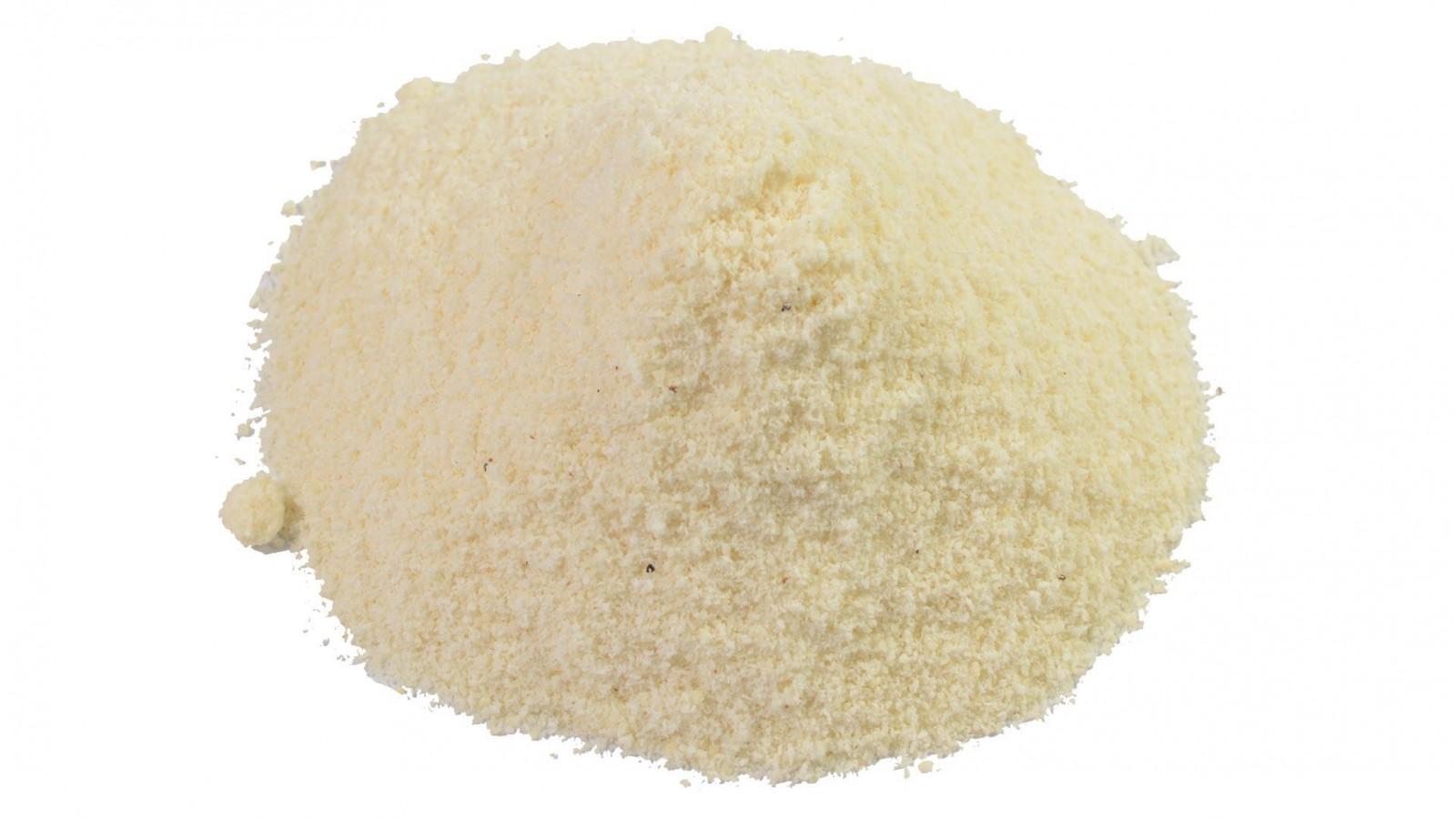 Mąka kokosowa 20% - 1kg