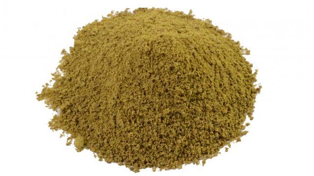 Białko dyniowe - suplement diety 500g