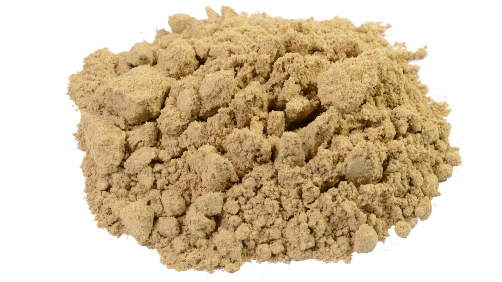 Białko sezamowe - suplement diety 500g