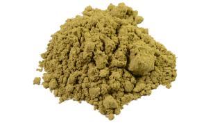 Białko konopne suplement diety - 500g