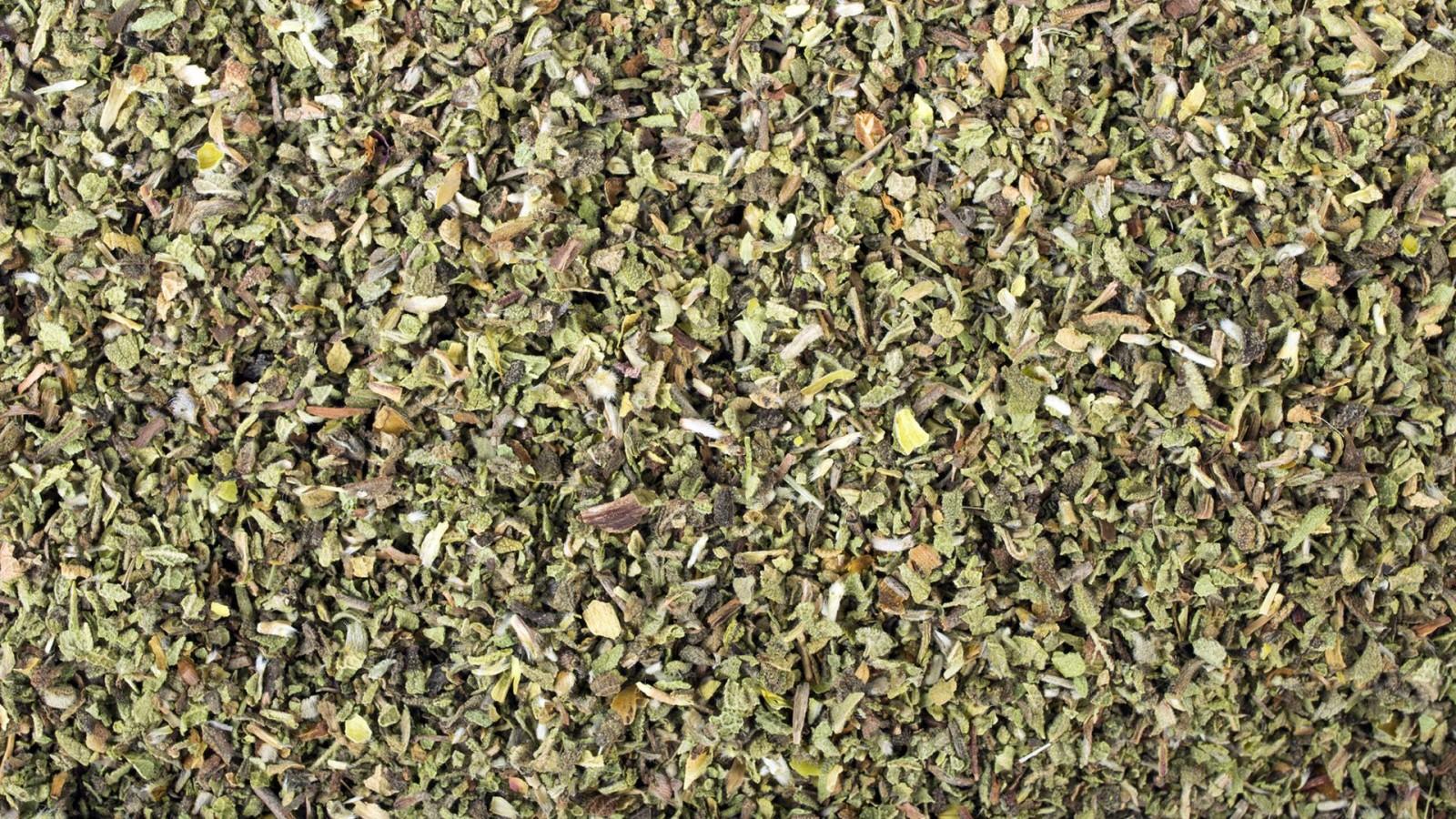 Czystek cena herbata czystek szary z Turcji 500g