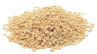 Len złoty cena 1kg ziarno siemie lniane