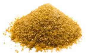 Cukier trzcinowy cena 1kg