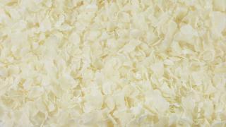 Płatki ryżowe cena 1kg błyskawiczne Instant