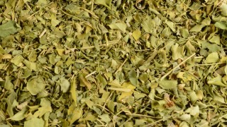 Liście moringa herbata cena 500g