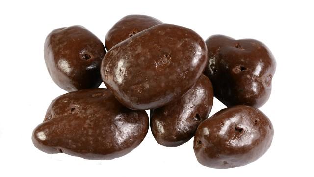 Daktyle w czekoladzie deserowej Gdzie kupić 200g