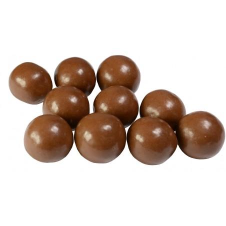 Marcepan w czekoladzie mlecznej Cena 200g