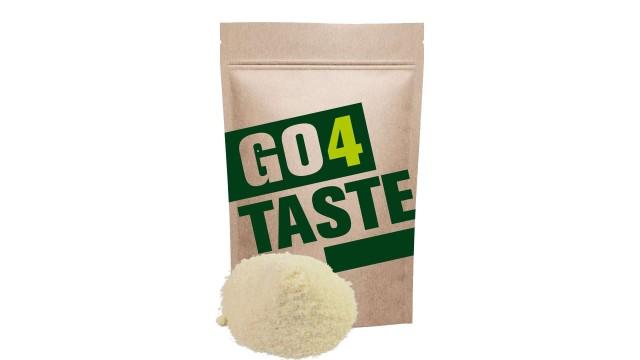 Mąka kokosowa 20% Cena 1kg