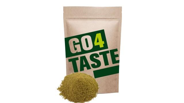 Białko dyniowe - suplement diety Cena  500g