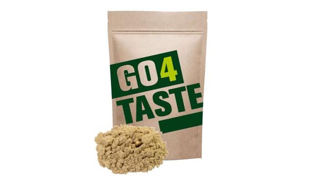Białko sezamowe - suplement diety Cena 500g