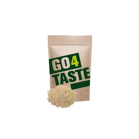 Białko z ryżu - suplement diety Cena 500g