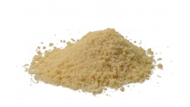 Mąka migdałowa 1 kg Cena