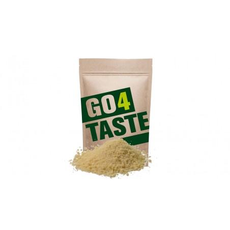 Mąka migdałowa 1 kg Cena Gdzie kupić