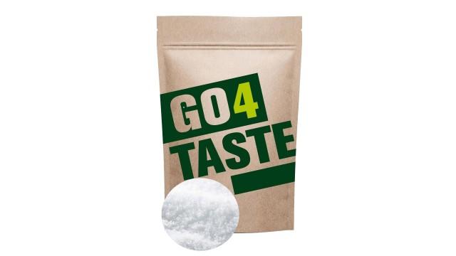Ksylitol 1kg gdzie kupić cukier brzozowy