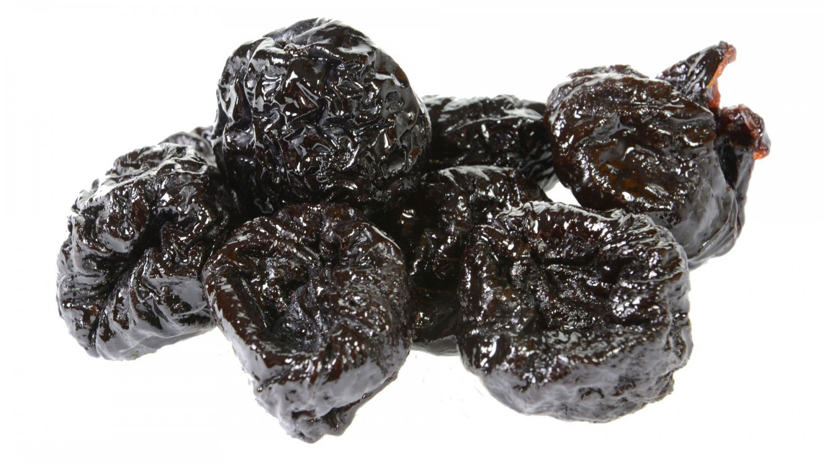Śliwki kalifornijskie cena 1kg suszone słodkie jumbo