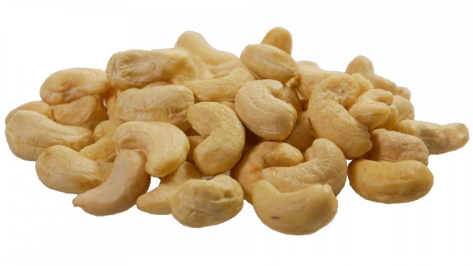 Orzechy nerkowca cena 500g słodkie
