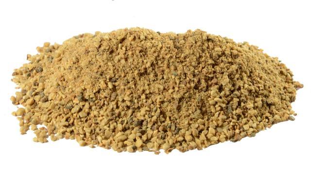 Kawa zielona cena mielona 1kg z Brazylii