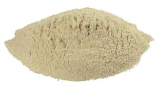 Mąka gryczana cena 1kg bezglutenowa