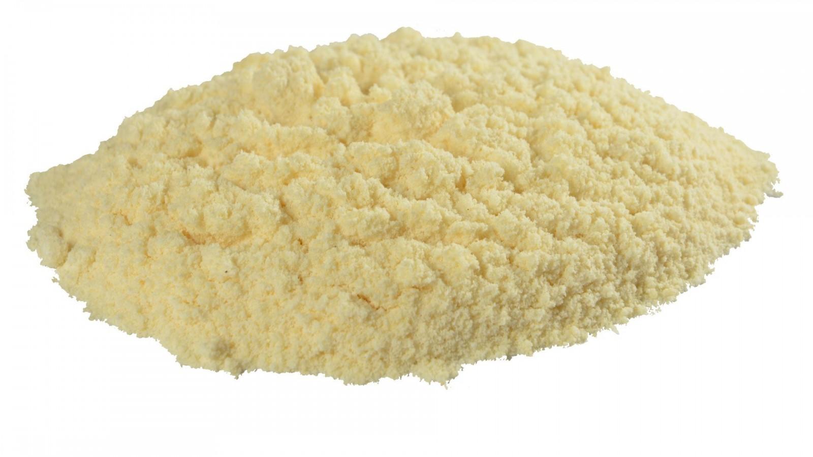 Mąka kokosowa cena