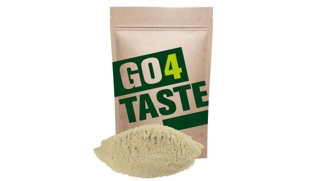 Mąka gryczana 1kg gdzie kupić bezglutenowa