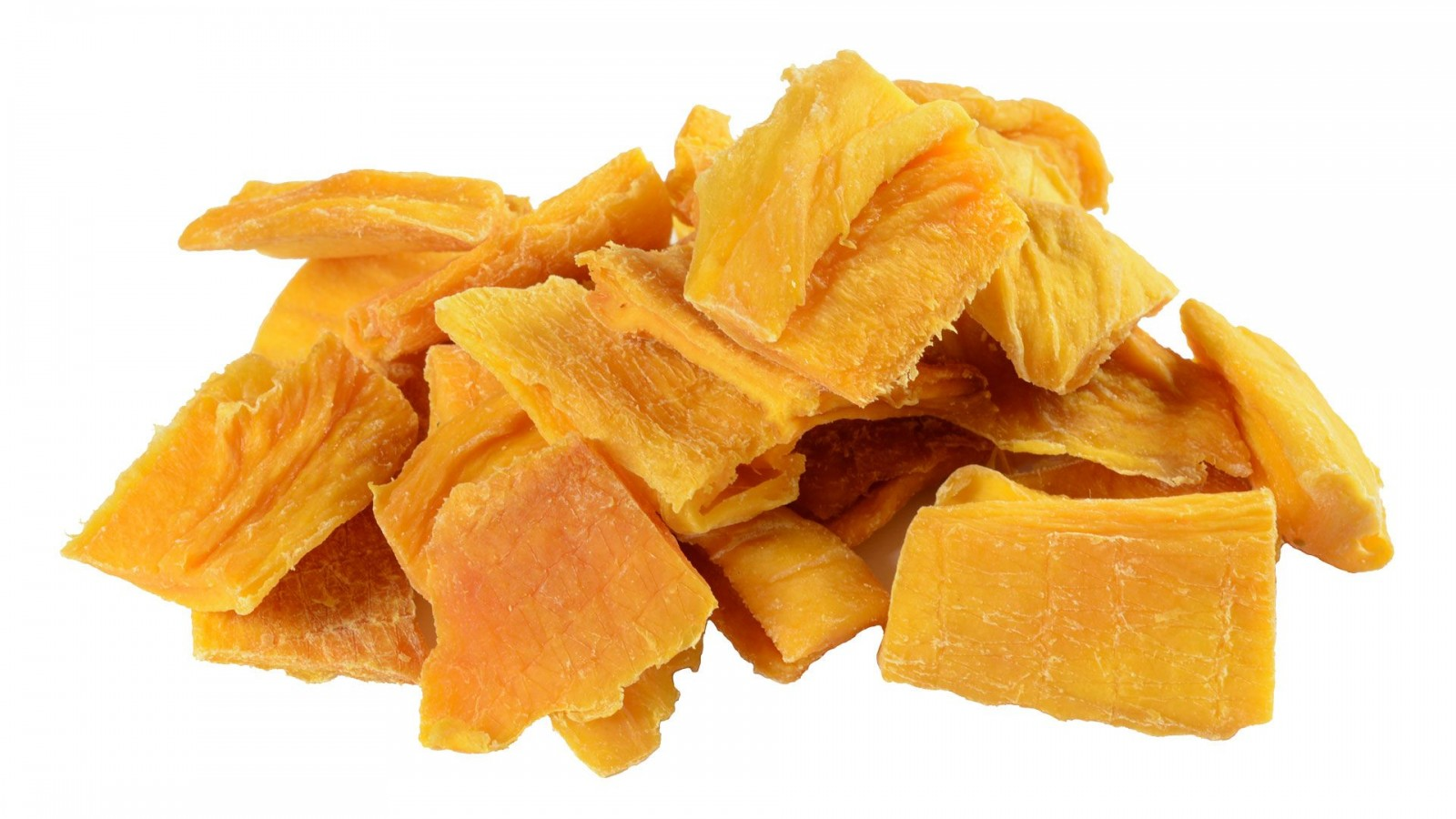 Mango suszone cena bez cukru 500g