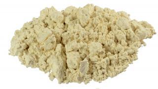 Mąka kasztanowa cena 500g