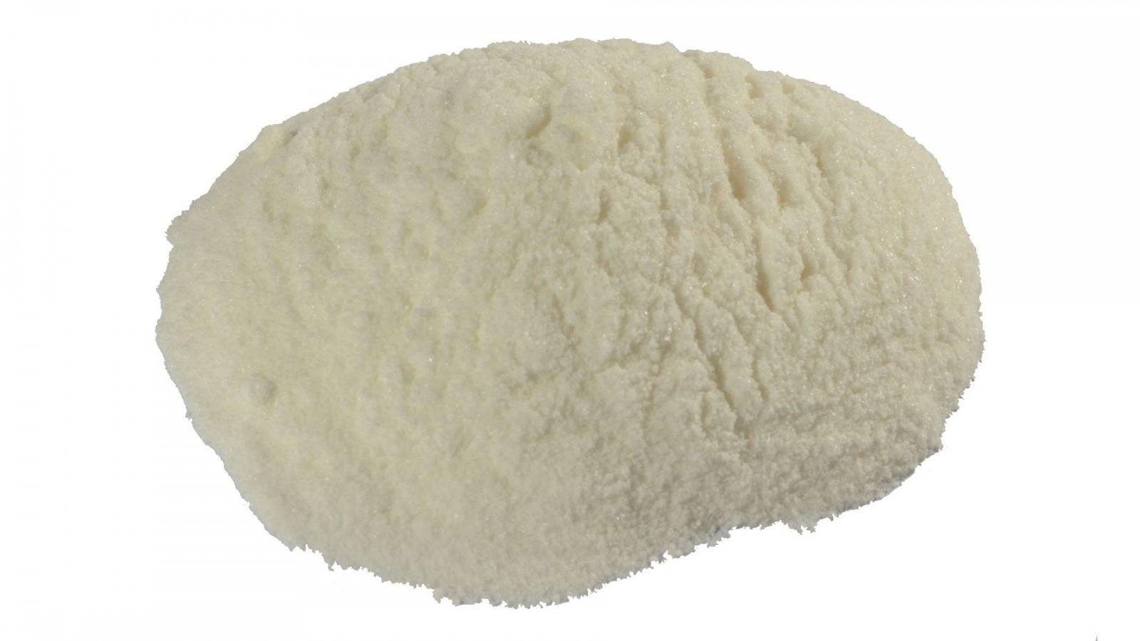 Witamina C cena Kwas L askorbinowy 1kg