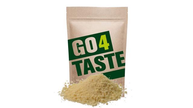Mąka migdałowa 1kg gdzie kupić