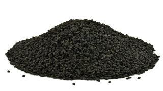 Czarnuszka cena ziarno kminek czarny 500g