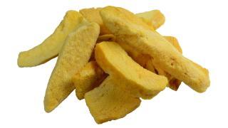 Mango liofilizowane 25g