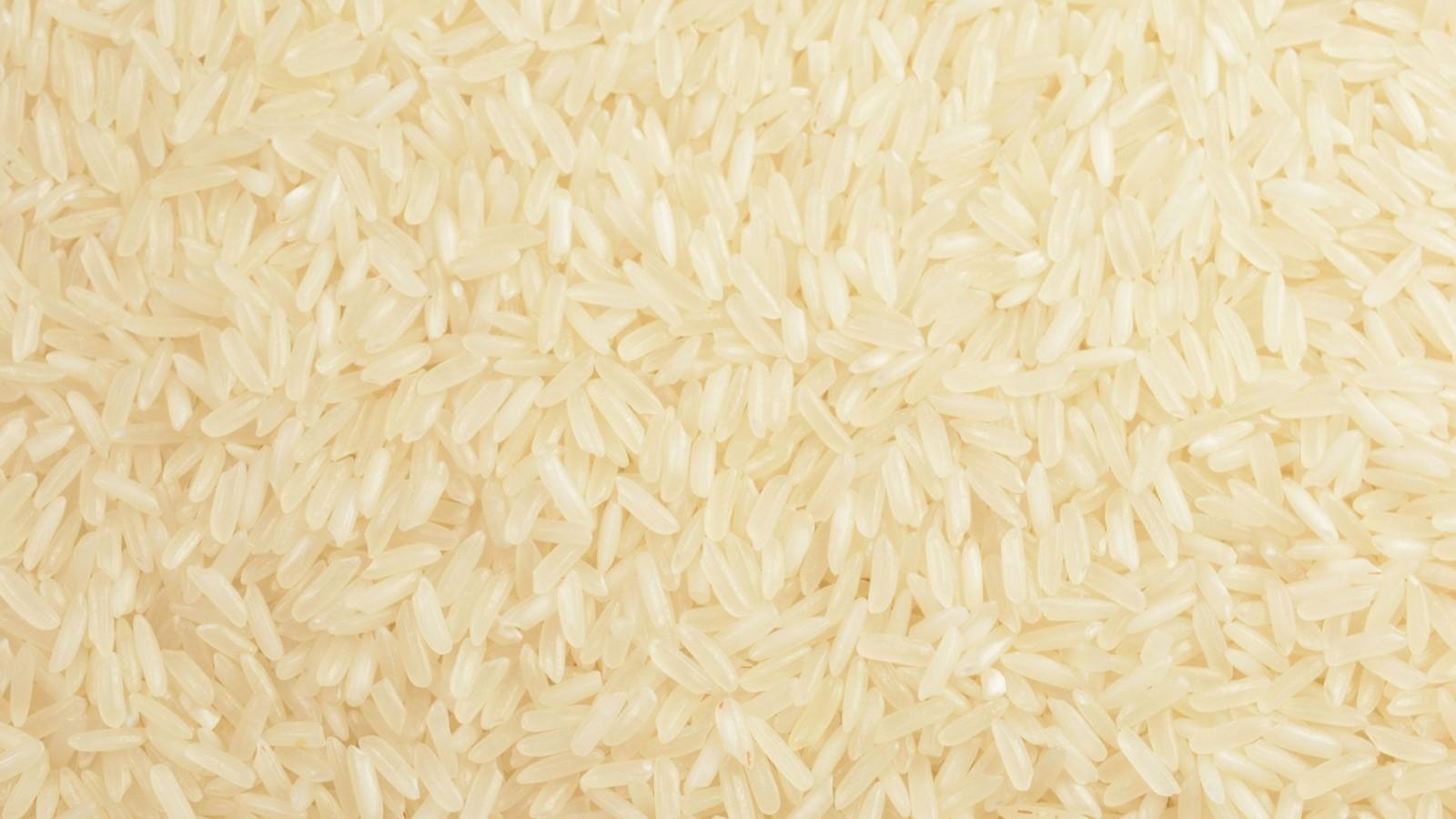 Ryż jaśminowy - 1kg Wietnam