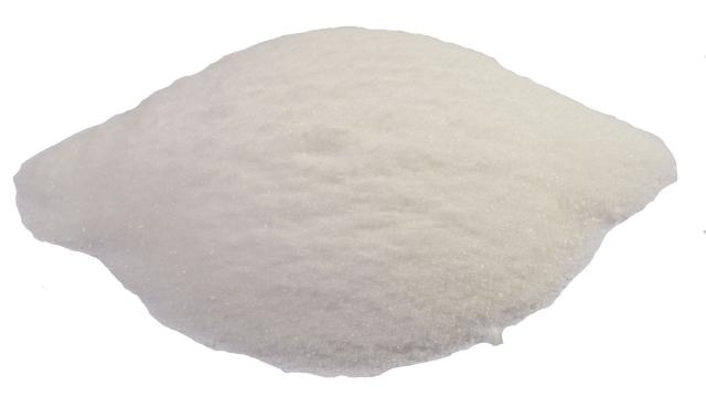 Soda oczyszczona wodorowęglan sodu - 1kg