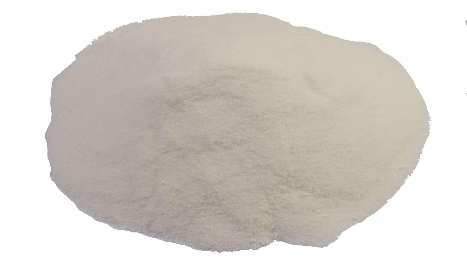 Inulina z cykorii - 1kg