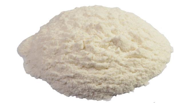 Mąka ryżowa cena 1kg bezglutenowa