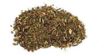Melisa herbata -200g