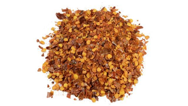 Papryka chilli grys -200g