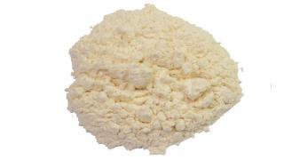 Mąka orkiszowa - 1kg