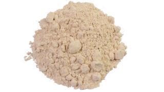 Mąka orkiszowa razowa - 1kg