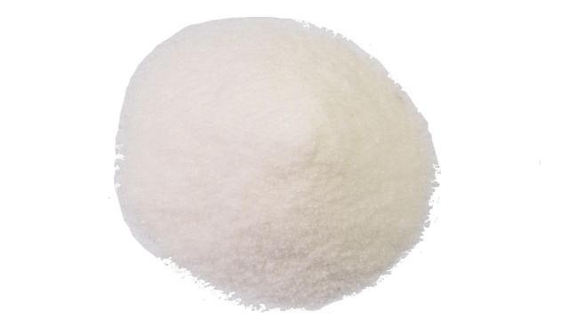 Kwasek cytrynowy -1 kg