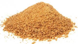 Cukier kokosowy cena 1kg