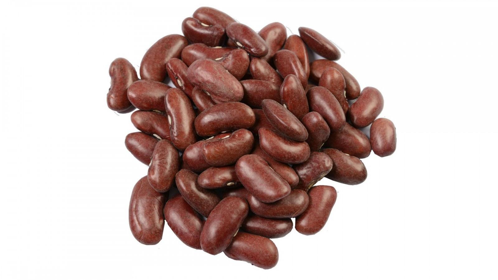 Fasola Red Kidney - 1kg