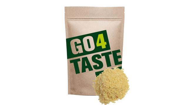 Mąka z orzeszków ziemnych 1-1kg