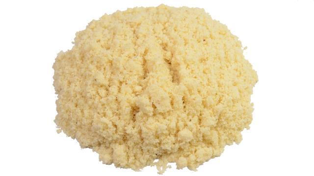 Mąka migdałowa cena 1kg