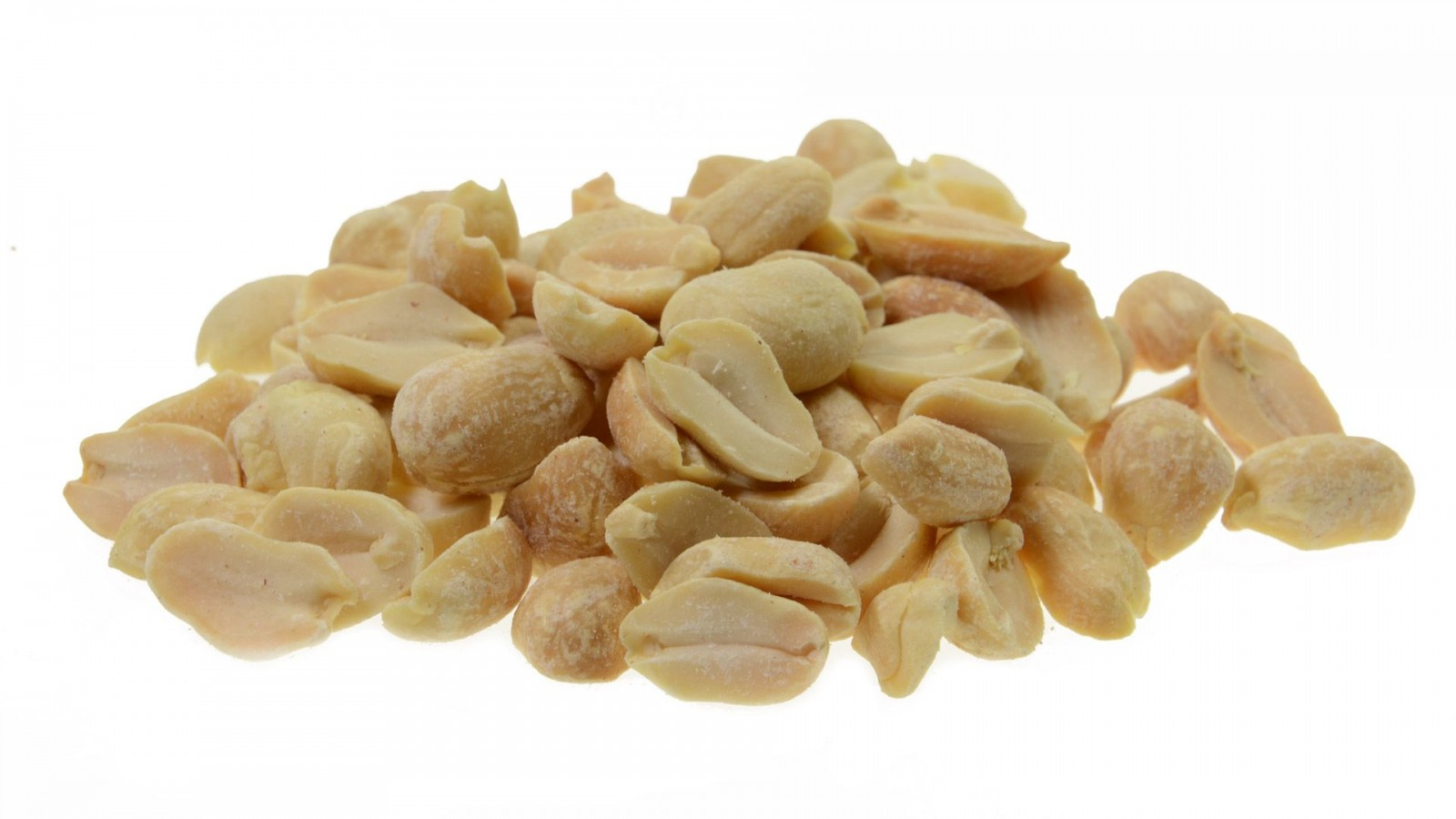 Orzeszki ziemne cena 1kg niesolone prażone